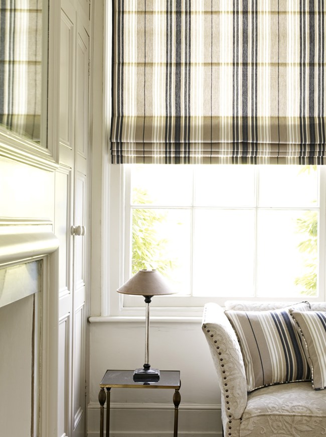 Roman Blinds Curtains Dubai Blinds Shades Drapes