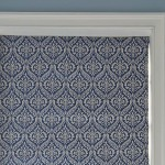 Roman Blinds Dubai