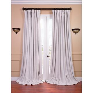 Cotton Curtains   Curtains Dubai Blinds Shades Drapes