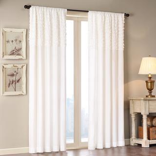 Curtains Ideas cotton curtains white : Cotton Curtains | Curtains Dubai Blinds Shades Drapes