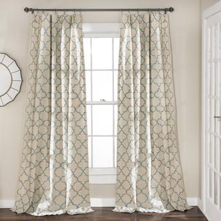 cotton curtains | curtains dubai blinds shades drapes
