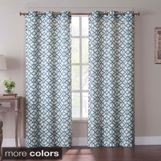 84 Inch Curtains - Curtains Design Gallery
