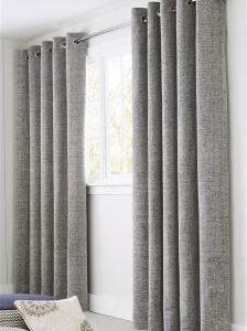 curtain dubai