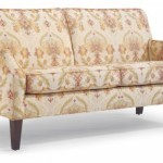 Upholstery 26