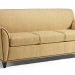 Upholstery 27
