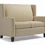 Upholstery 30