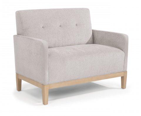 Upholstery 31