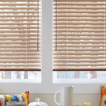 important window is with blinds bay from experience the choosing gallery to buy an windows where shop shutter pages field over shutters london when years measure specialist bespoke a in your factor