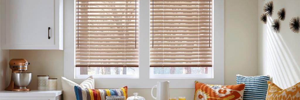 c buy bali window quality blind aluminum lightblocker mini blinds treatments