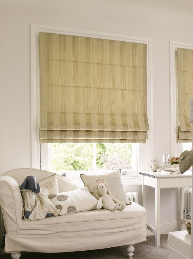 l org curtains furniture dixie greeniteconomicsummit modern blinds and