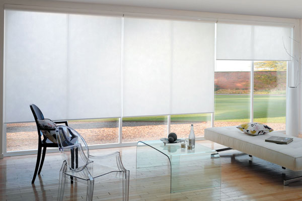 Roller Blinds Curtains Dubai Blinds Shades Drapes