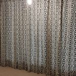 Moterized Curtains Dubai by curtianindubai.ae