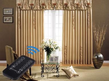 Curtains Dubai Customized Blackout Curtains Blinds Shop In Dubai