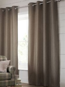 curtain dubai