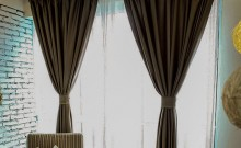 blackout curtains made to measure curtains & blinds in dubai