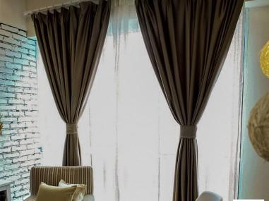Curtains Dubai Made To Measure Curtains Blackout Curtains