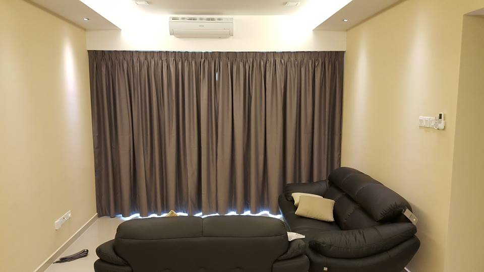 Gallery Blackout Curtains For Bedroom Dining Room Curtains