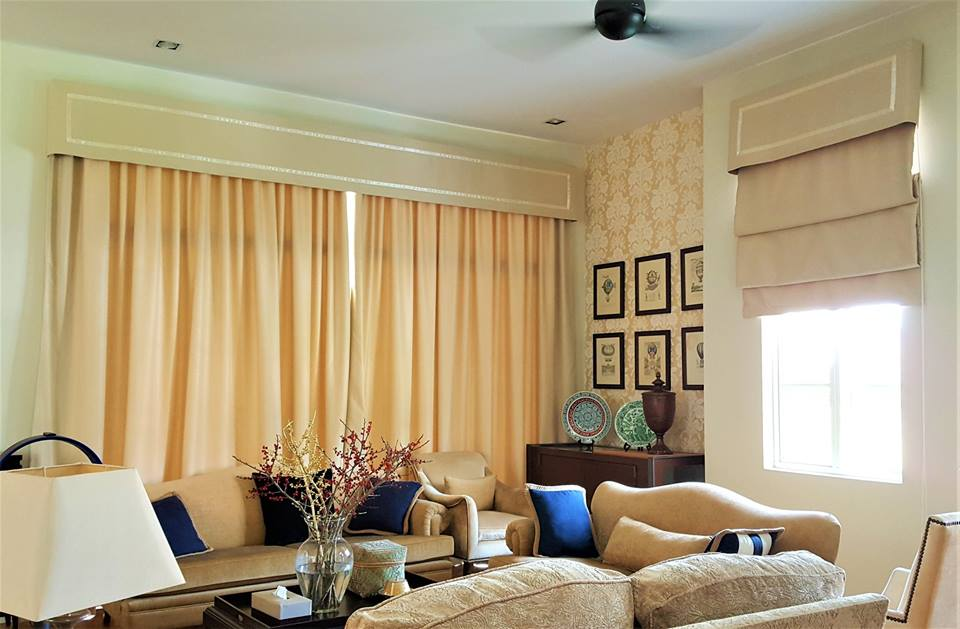 Blackout Curtains Dubai Affoadable Curtains Curtains In